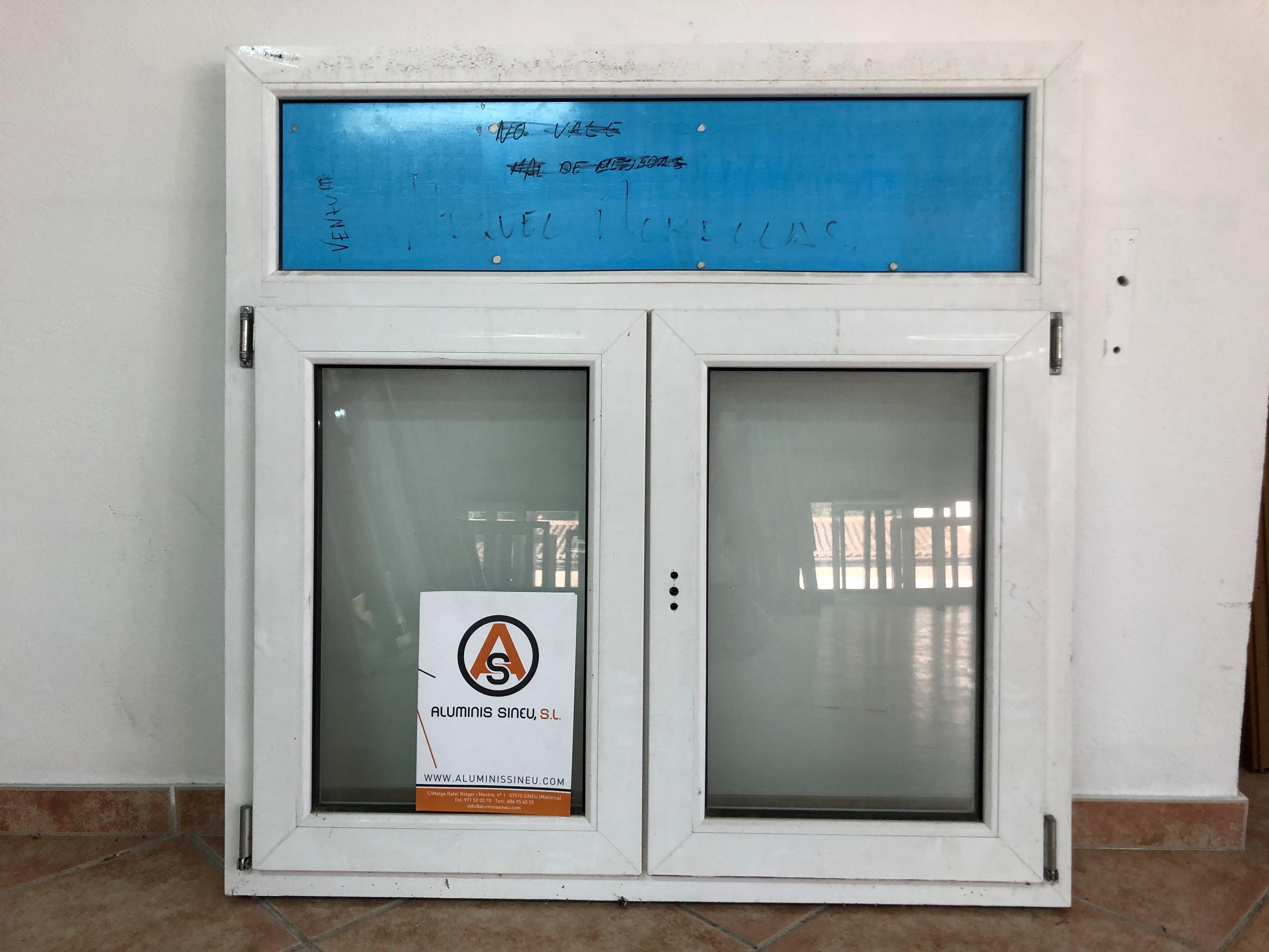 PVC-FP-0002.jpg